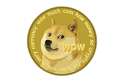dogee_edited.png