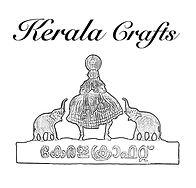 Kerala Crafts over logo.jpg