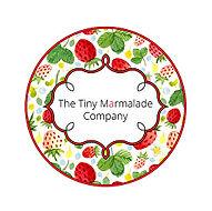 the tiny marmalade.jpg