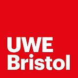 UWE_logo.png