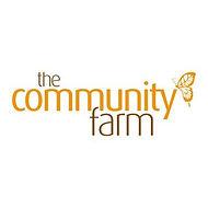 the community farm.jpg