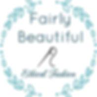 Fairly Beautiful logo.jpg