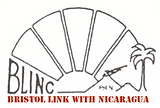 BLINClogoClean.PNG