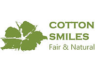 Cotton Smiles.jpg