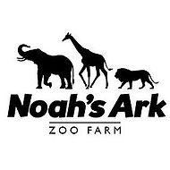 250px-Noahs_Ark_Zoo_Farm_Logo.jpeg