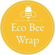 eco bee wrap logo.jpeg