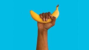 BananaHand.jpg