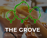 the grove wellbeing.PNG