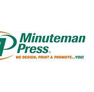 Minuteman_Logo.jpg