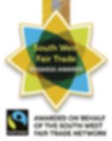 SWFTBA_Logo_generic.jpg