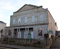 Churchfront18-12-160jg.jpeg