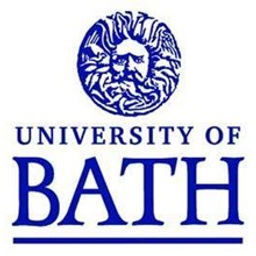 University of Bath.jpg