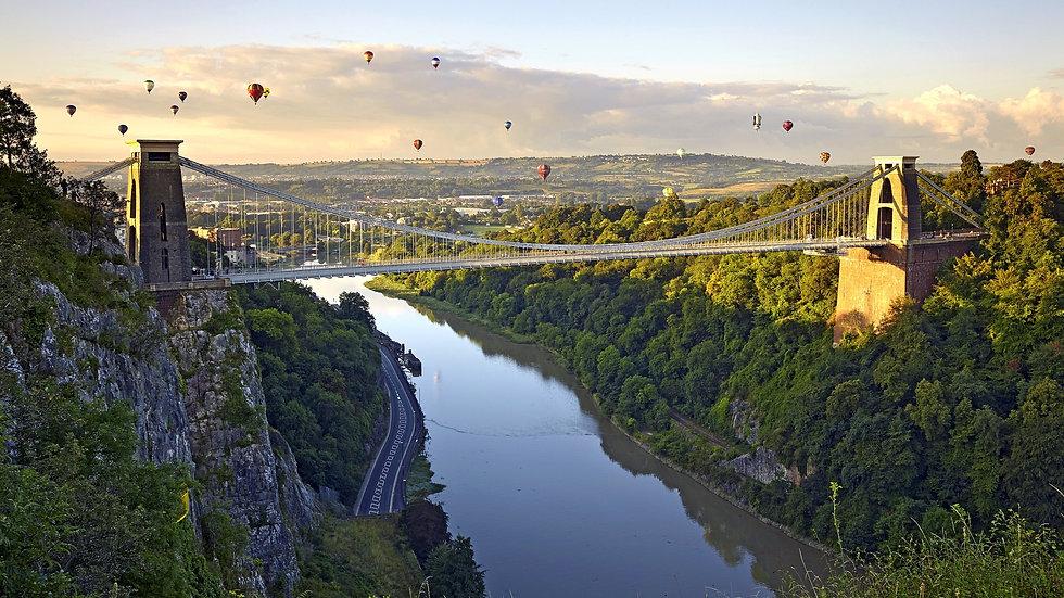 Bristol Hot Air Balloons.jpg