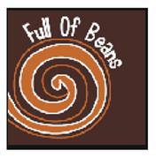 full of beans logo.png
