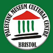 Bristol Palestine Museum logo.png