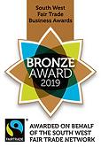 2019-Bronze.png