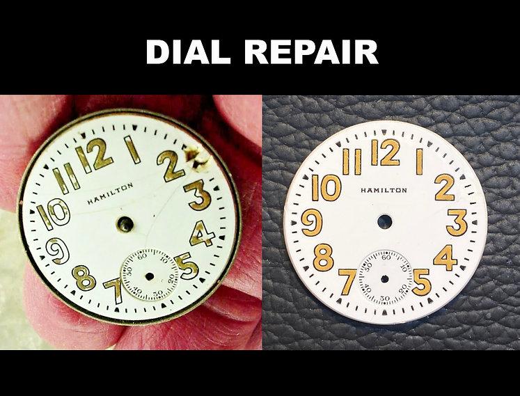 dialrepair3.jpg