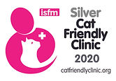 CFC Silver logo for clinics 2020.jpg