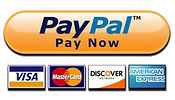 PayPal-Pay-Now-Button.jpg
