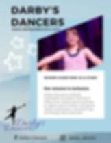 Darby's Dancer flyer.jpg