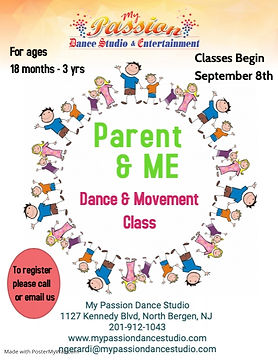 PARENT AND ME FLYER.jpg