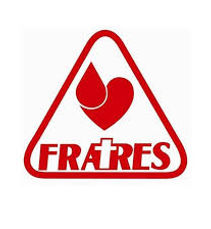 FRATRES.jfif