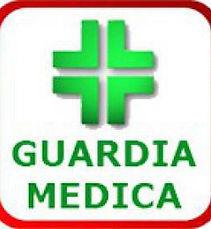 guardia_medica_0.jpg