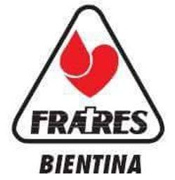 Frates Bientina.jpg