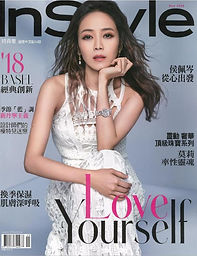 2018_May_Instyle_f.jpg