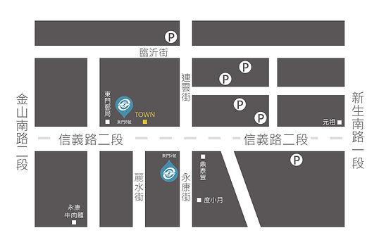 TOWN map-03.jpg