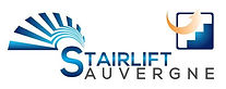 Stairlift AUVERGNE