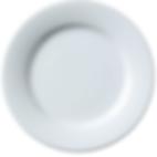 Grande assiette de salade de Pause Pizza Courpiere 8.00 €