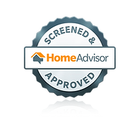 HOME_ADVISOR_APPROVED_HEAIRCONDITIONING.