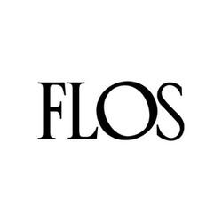 flos1