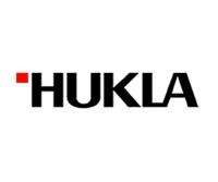 hukla_rogo_1