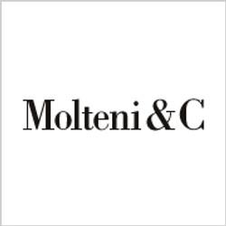 Moltini&C