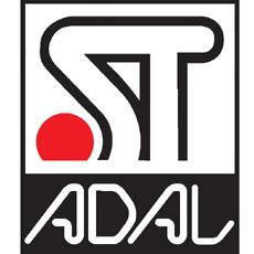 adal1
