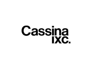 Cassina.ixc