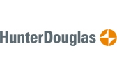 Hunter Dogras