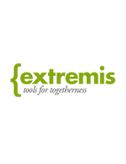 extremis_icon