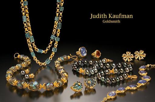 JudithKaufmanGoldsmith.4000pxlongx300ppi