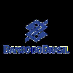 logo-bb.png