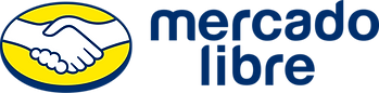800px-MercadoLibre_logo.PNG