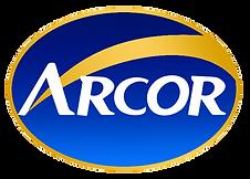 Arcor_textlogo.png