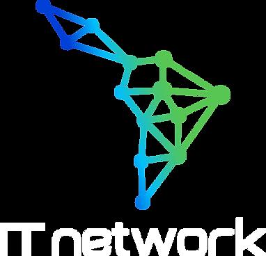 IT networks blancogrande.png