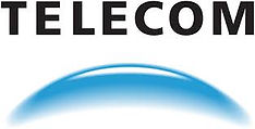 LogoTeco.jpg