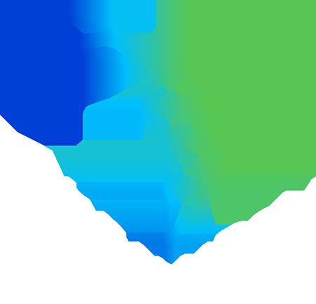IT networks blancogrande3.png