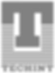 Logo Techint.png
