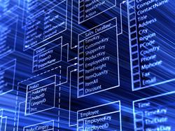 POB Information Systems