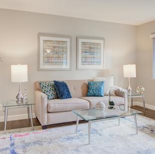 CSC.Livingroom.2.jpg